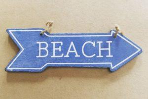 Byron Beach House - Decor