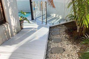 Byron Beach House - Outdoors