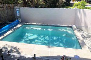 Byron Beach House - Pool